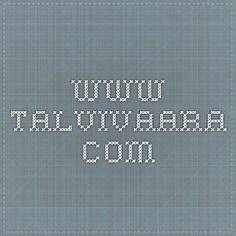 www.talvivaara.com