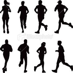 Google Image Result for http://i.istockimg.com/file_thumbview_approve/8974884/2/stock-illustration-8974884-runner-silhouettes.jpg