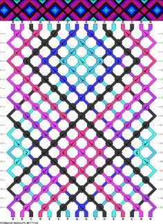 3eef370f5976f58a2cd793cbdc91db20.jpg 640×882 pixels