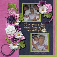 Cherished Revelation Templates - Grace Blossoms 4U I used the Cherished Revelation Templates and Love You Mom both from Grace Blossoms 4U. http://www.scraps-n-pieces.com/store/index.php?main_page=index&manufacturers_id=56&zenid=626af38c28f443e5a979a97bab6306fc