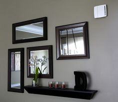 P900-WallMirrors_moved_down living room idea