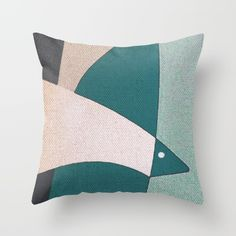 https://society6.com/product/luccello-in-volo-7sb_pillow?curator=jenapaul