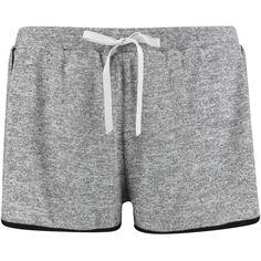 Onesies & Nightwear | Womens Pyjamas and Loungewear | boohoo ($26) ❤ liked on Polyvore featuring intimates, sleepwear, pajamas and loungewear sleepwear