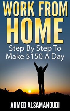 What You Can do to Earn Money from Home
