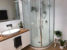 Bathroom Reno Bathroom Renos, Bathrooms, Bathtub, Home, Standing Bath, Bathtubs, Bathroom, Full Bath, Bath Tube