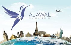Alawal #Travel And #Tourism
