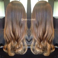 Ombre, Blonde Ombre, Balayage Ombre, Seamless Ombre, Pretty Ombre, Blended Ombre