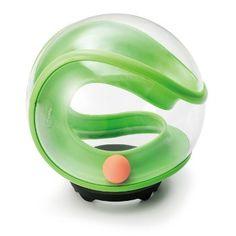 WePlay® Tai Chi Ball