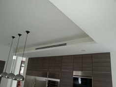 linear airconditioning grilles - Google Search