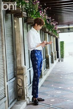 Hyung Sik - bnt International May 2015 Park Hyung Sik, Asian Actors, Korean Actors, Korean Dramas, Asian Celebrities, Korean Actresses, Kdrama, Strong Girls, Strong Women