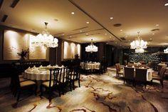 New eats: Xiu brings Hong Kong delights to PH