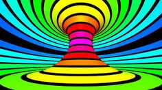Image result for what's the colours of the rainbow