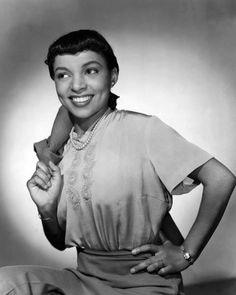 Ruby Dee. 1914-2014