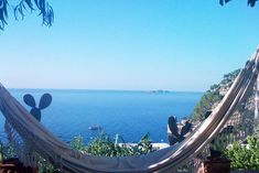 B&b Amalfi coast Salerno Amalfi Coast, Terrazzo, B & B, Travel Guides, Grande, Costa, Outdoor Decor
