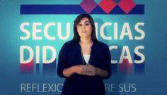 Secuencias Didácticas - Fundamentos para Elaborarlas Eficazmente | Video