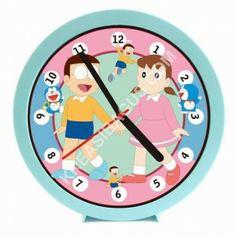 Untuk kamu penggemar film animasi kartun Doraemon, pasti tau siapa Nobita dan Shizuka. kalau belum tau kedua tokoh kartun tsb, berikut keterangan singkatnya :