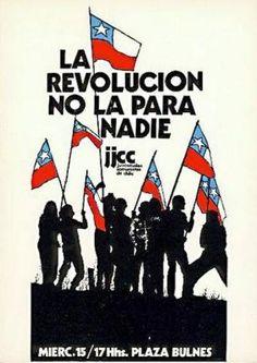 Pulsa para ver la imagen a tamaño completo Victor Jara, Viva Cuba, What Is Design, Jazz Poster, Protest Art, Propaganda Art, Political Posters, Soviet Art, Black Pride