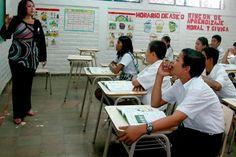 Más de 500 mil estudiantes regresan a clases este martes en Carabobo