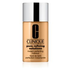 Clinique - Pore Refining Solutions Instant Perfecting Makeup - Neutral