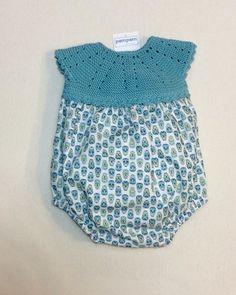 Baby Crib Diy, Baby L, My Baby Girl, Baby Hat Knitting Pattern, Hippie Baby, Baby Vest, Baby Girl Dresses, Baby Patterns, Crochet Baby