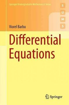 Download free student solutions manual for blancharddevaneyhalls download free student solutions manual for blancharddevaneyhalls differential equations 3rd pdf the differential equations pinterest equation fandeluxe Images