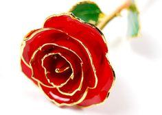 For a future Valentine's Day