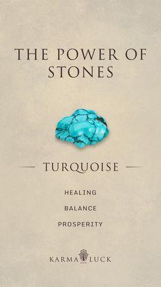 The Power of Stones - Howlite Healing Rocks, Crystal Healing Stones, Crystal Guide, Crystal Magic, Crystals And Gemstones, Stones And Crystals, Gem Stones, Blue Crystals, Gemstone Properties