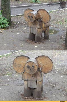Cheburashka Russian Kids Playgrounds - Google 検索