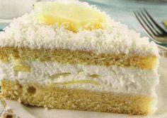 Ananaslı Pasta Tarifi  Meyveli güzel bir pasta tarifi ile karşınızdayız. Buyrun ananaslı pasta tarifimiz;  Malzemeler  Hazır pandispanya (1 adet)  Toz pasta kreması (1 paket)  Ananas (1 adet)  Su (1,5 bardak, soğuk)  Pudra şekeri (yarım bardak)  Vanilya (1 paket)  Beyaz çikolata (4 yemek kaşığı rendelenmiş)  Yapılışı  Devamını Oku: http://www.kektariflerimiz.com/ananasli-yas-pasta-tarifi.html#ixzz2QpZJCIrm