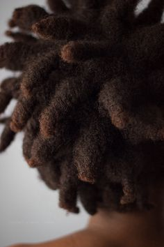 buds – T's Creative Hands buds buds Natural Hair Care, Natural Hair Styles, Free Form Locs, African Natural Hairstyles, Beautiful Dreadlocks, Afro, Dreadlock Hairstyles, Hairdos, Hair Reference