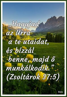 My Lord, Christian Quotes, Prayers, Blessed, Bible, Goals, Movie Posters, Attila, Prayer