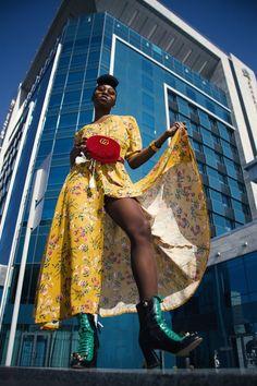 salary of fashion designer in australia Miami Fashion, Fashion Kids, Foto Fashion, Hipster Fashion, Diy Fashion, Korean Fashion, Ideias Fashion, Vintage Fashion, Fashion Outfits