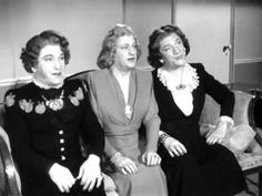 The Three Stooges in drag The Three Stooges, The Stooges, Knitting Humor, Knitting Projects, Crochet Humour, Knitting Quotes, Knitting Club, Classic Hollywood, Old Hollywood