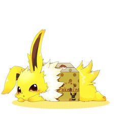 Risultati immagini per eeveelutions fanart Pokemon Pins, Pokemon Images, All Pokemon, Pokemon Pictures, Cute Pokemon, Pokemon Stuff, Umbreon And Espeon, Pokemon Eeveelutions, Funny Dog Jokes