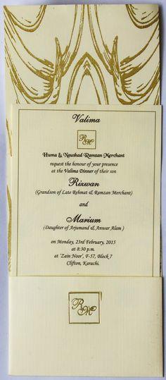 Www Shafiqpress Com Shadi Cards Wedding Card Printing Wedding