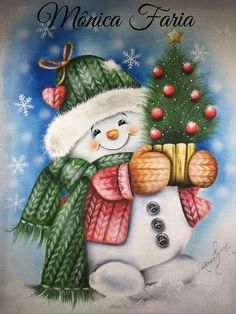 Shop cute Snowman Postcard created by BuraKHabib. Christmas Scenes, Christmas Rock, Christmas Pictures, Christmas Snowman, Christmas Time, Christmas Crafts, Christmas Decorations, Christmas Ornaments, Snowman Faces