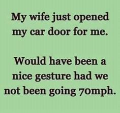 Funny Quotes Laughing So Hard Awkward Moments Humor Humor Laughing So Hard Awkw. Silly Jokes, Dad Jokes, Funny Jokes, Funny Sarcasm, Funny Cars, Haha Funny, Hilarious, Funny Stuff, Pickup Lines