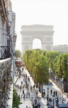 FunStocki: Awesome Paris