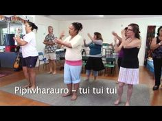 Toia mai te waka nei - for Whaka oho ake practice Maori Songs, Children's Picture Books, Prom Dresses, Formal Dresses, People, Inspiration, Collection, Fashion, Dresses For Formal