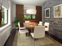 Dora | Archetyp Decor, Furniture, Room, House, Home, Dining, Dining Table, Table, Conference Room Table