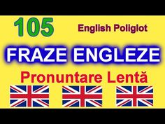 Learn English, Language, Youtube, This Or That Questions, Learning, Paranormal, Aloe Vera, Literatura, Culture