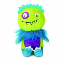 Nat and Jules Googleez Monster Plush Toy, Muffles Nat and... https://www.amazon.com/dp/B00IDZ7MD2/ref=cm_sw_r_pi_dp_x_-1s-ybVE7JC8M
