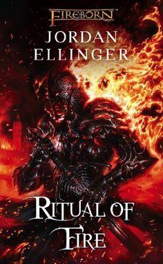 Fireborn: Ritual of Fire by Jordan Ellinger. $6.99. http://yourdailydream.org/showme/dphpi/Bh0p0iAtTgUf9jRkXr2m.html. Publisher: Fantasy Flight Publishing (December 27, 2012)