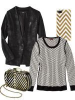 Win $5,000 Worth Of Holiday Fashion! #refinery29