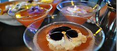 LUCKYRICE 2013: Cocktail Feast
