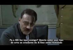 http://nerdpride.com.br/a-reacao-de-hitler-com-a-revelacao-do-xbox-one/
