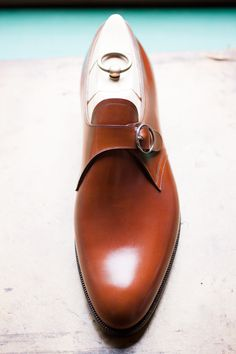 Pictoturo — amarezzahi: TYE Shoemaker Thanks to...