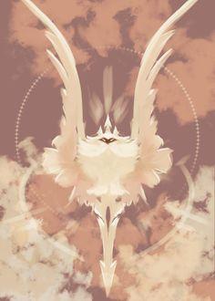 Hollow Night, Hollow Art, Knight Art, Found Art, Widescreen Wallpaper, Fantasy Creatures, Dark Souls, Cool Art, Awesome Art