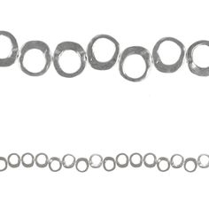 Bead Gallery® Round Frame Metal Beads, Silver - Item # 10471764 - $5.99    Make stylish jewelry designs by combining these Bead Gallery round frame metal beads with matching chains and spacers. You can also use them with chunky beads and charms to create personalized jewelry.     Details: Silver colored; 16mm x 17mm bead size; 12 beads; Zinc alloy