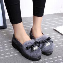 Giày búp bê nữ thời trang, kiểu dáng trẻ trung, phong cách nữ tính